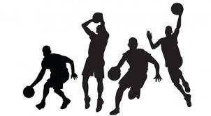 Boys Berkmar Basketball Schedules Announced