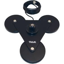 Cb Antenna Mount Bracket, Tram 269 Triple 5-in Car Truck Magnet ... 2x Sirio Fighter 5000 38 No Shaft Cb Antenna 18ft Dual Coax Tram Trucker Antennatram 3700 The Home Depot Antenna Sirio Bull Trucker 3000 Led Youtube Test Utah 2017 Truck Led Bull Pl Mag Mount 145cm K40 Tr40wh 49 3500 Watts White Center Load Radio Install Proceeds Slowly Andy Arthurorg Working On My Cheap Setup Looking For Antenna Recommendations Photos Of New Bumper Light Bar And Rangerforums Mid Roof Volvo Sleeper Worldwidedx Forum Amazoncom