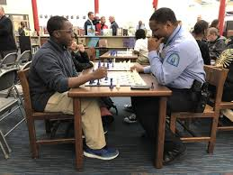 St. Louis Cops To Partner With Public School Students For Chess ... Meols Cop High School Meet Our Staff Amazoncom 5 Position The Classic Dark Blue Back Beach Chair Newly Released Video Shows Denver Cop Knocking Handcuffed Man 3yearold Girl Joins At Restaurant So He Wouldnt Have To Sit What Its Like Survive Being Shot By Police Vice News Police Assault On Black Students In Kentucky Sparks Calls For Reform Ding Chairs For Kitchen Island Counter Height Exundcover Hamilton Alleges Betrayal His Own Force Law Forcement Backs Down Deadly Standardfor Now Anyway Distressed Copper Metal Stool Et353424copgg Urchchairs4lesscom Phillys New Top Has Hopes Ppd Cbs Philly No Academy Hold Sitin At Chicago City Hall