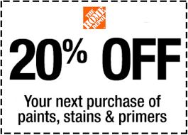 Home Depot $20 Off $200 Printable Coupon Delivered Instantly To Your ... Home Depot Coupons Promo Codes For August 2019 Up To 100 Off 11 Benefits Of Pro Xtra Hammerzen Aldo Coupon Codes Feb 2018 Presentation Assistant Online Coupon Code Facebook Office Depot Online August Shopping Secrets That Can Help You Save Money Swagbucks Review Love Laugh Gift Lowes How To Use And For Lowescom Blog Canada Discount Orlando Apple 20 200 Printable Delivered Instantly Your The Credit Cards Reviewed Worth It
