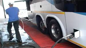 Do Greyhound Australia Buses Have Toilets by Welcome To Greyhounds New Dreamliner Youtube
