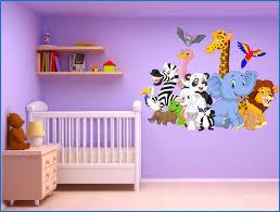 stickers chambre bebe garcon luxe stickers chambre enfants photos de chambre décor 38448