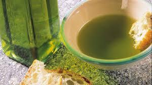 olivenöl lagern hier sollten sie es nicht mehr hinstellen