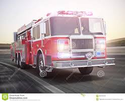 Fire Truck Running With Lights And Sirens On A Street With Motion ... Dodge Heavy Duty Cab Roof Light Truck Car Parts 264146bks 2835smd 48 Fxible Tailgate Side Bar Amberwhite Led Strip Amazoncom Recon 26414x Running Automotive 12 Offroad 54w 3765 Lumens Super Bright Leds Ijdmtoy 5pcs Black Smoked Top Marker Lamps With Testing Chromed Lego Bricks With For Making Top Ligh Flickr 5pcs Amber Lights For Jeep Suv Gmc Us Sales Surge 29 Percent In January Partsam Board Lighting Kit 120 Mengs 1pair 05w Waterproof 6x 2835 Smd