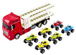 Cheap The Cars Toy, Find The Cars Toy Deals On Line At Alibaba.com Promotional High Detail Semi Truck Stress Toys With Custom Logo For Wyatts Farm Trailers 164 Chevy Trucks Top Deals Lowest Price Supofferscom Toy Freightliner For Fun A Dealer Buy Hot Wheels 2016 Pop Culture Nestle Crunch Convoy Rosewood Plaque Trophies Cporate Awards Tonka 1960s Allied Orange Tractor 21954222 Encode Clipart To Base64 Extreme Best Resource Ertl Custom Farm Toy Cenex Ruby Fuel Truck Diesel Gas S Scale
