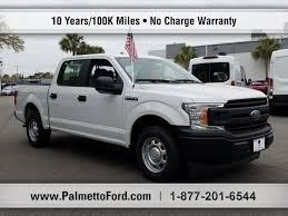 Palmetto Ford Lincoln | Ford Dealership In Charleston SC Car Light Truck Shipping Rates Services Uship 25 Best Bruschetteria Food Images On Pinterest Truck Customer Testimonials All City Auto Sales Indian Trail Nc Used Fire Archives Line Equipment 0 State St Summerville Ga 30747 Hardy Realty New Cars For Sale In Pooler Vaden Chevrolet Cost To Ship A Hudson Nissan Welcome Mcelveen Charleston Dealership Palmetto Ford Lincoln Sc Georgia Town Shaken After Officer Killed Deputies Wounded Times