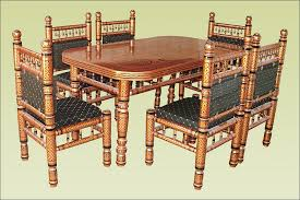 Kmart Kitchen Table Sets by Living Room Furniture Kmart Interior Design