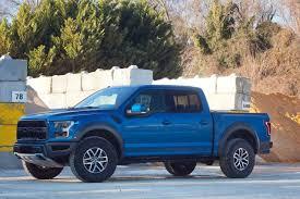 100 Ford Trucks Suck F150 Raptor Review A Substantially Frivolous Truck WSJ