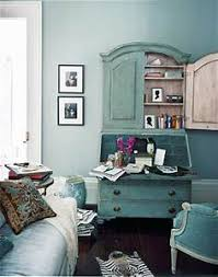 Teal Color Living Room Decor by Teal And Tan Living Room Ideas Teal Living Room Ideas Tan