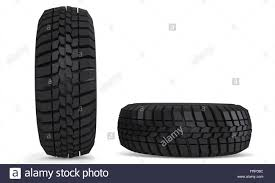 3d Truck Wheels Tires On White Background Stock Photo: 100674460 - Alamy Dubsandtirescom Monster Edition Off Road Wheels Tire Chevy Truck Shrapnel Rims By Black Rhino Gulf Coast Tires Accsories Method Race Offroad 4pcs 32 Inch Rc 18 Rubber 17mm Hex Wheel And Designs Modern Ar923 Mod 12 Fuel Wheels Tire Combo 42x1450r20lt Jeep Jeep Blog American Part 29 Pin Phillip On For Dodge Pinterest Packages Rack