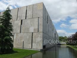 Review: The Barnes Foundation, Philadelphia | QlobeTrotter The Barnes Foundation Museum Pladelphia Pennsylvania Usa By Structure Tone Filethe In Mywikibizjpg Collection Formerly Merion About Cvention Countdown Architect Magazine Ballingercom Textures Elements And Art At Bmore Energy On Parkway Curbed Philly Hotels Near Lincoln Financial Field Ritz Tod Williams Billie Tsien Architec Flickr