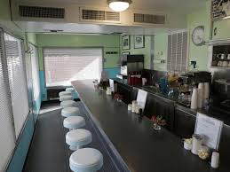 american diner revival before and after transformations