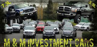 100 Craigslist Portland Oregon Cars And Trucks For Sale By Owner Used In OR M Lifted Eugene Diesel