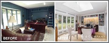 100 How To Do Home Interior Decoration Decorating Company Trends 2020