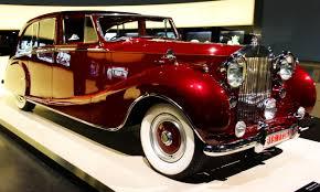100 Antique Truck Values Luxury Vehicle Wikipedia