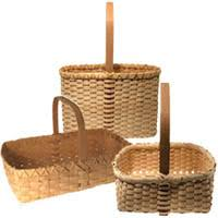 Chair Caning And Seat Weaving Kit by V I Reed And Cane Inc Basket Weaving Supplies Page 1 Of 1