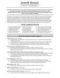 Intern Resume Examples Teachers Sample Educational High School Graduate