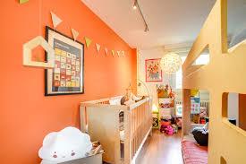 chambre enfant suisse boutique de meubles et décoration pour enfants à lausanne suisse