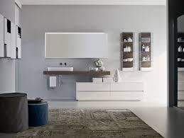badezimmermöbel in weiß 38 moderne badmöbel sets moderne