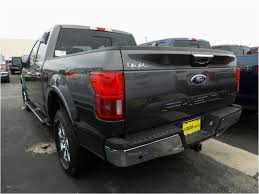 Used Pickup Trucks For Sale By Owner In Dallas Tx Luxury New 2018 ... 2018 Ford F 150 Lariat 4x4 Truck For Sale In Dallas Tx Inspiration Find Ram 1500 Full Size Pickup Trucks In Tx Craigslist By Owner Cars And For Cheap Used Park Cities Lincoln Of New Dealer Commercial Texas Sales Idlease Leasing Craigslist Dallas Tx Cars And Trucks By Owner Wordcarsco Semi Cool Peterbilt Tow Wreckers About Our Custom Lifted Process Why Lift At Lewisville Carnaval Auto Credit Inspirational Med Rental Paclease