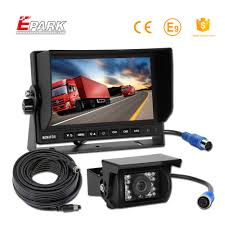 Night Vision Truck Bus Backup Camera,Waterproof Back Up Car Rear ... Backup Cameras 2019 Jeep Wrangler Ram Truck Rear Camera Explained Youtube Gps Wireless Backup Camera Color Monitor Rv Trailer View Wiring Problem Ford F150 Forum Community Of Esi Hitch Smallest Portable Rvs For Chevrolet And Gmc Multicamera System Factory Lcd Screen Best For Trucks Drivers In 2018 A All About Cars Rocky Americas Complete Vehicle Aftermarket Or In 2016 Blog Wireless Waterproof Car Monitor 7 Tft