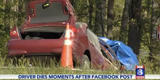 Distracted Driver Dies After Posting On Facebook About The Song ... The Best Truck Driving Songs 2018 Island Amazoncouk Music Jewmon Listen Online With Yandexmusic 4k Ice Cream Truck Kids Song Stock Video Footage Videoblocks Abc School Gezginturknet Bbc Autos Weird Tale Behind Ice Cream Jingles All Time Top 30 Famous Trucking Drivers Continue To Use Cb Radios In The United States Rise And Fall Of Trucker As An American Hero Song Flatbed Jobs Cypress Lines Inc Summer Kmom14 Project 365 Takpictureaday How Much Does A Commercial Driver Make
