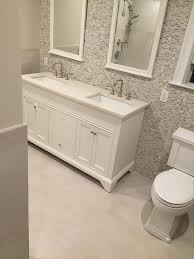 cancos tile northforker local business pages