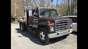 1988 International 1754 With The DT360 Engine Running - YouTube 1988 Intertional 9300 Cab For Sale Sioux Falls Sd 24566122 Intertional 1700 Sa Dump Truck For Sale 599042 8 Ton National 455b S1900 Alto Ga 5002374882 Used F65 Model 2274 2155 Navister 1754 Diesel Single Axle Van Body Hood 2322 Sale At Morrisville Ny S2500 Tandem Truck 466 Diesel Engine 400 Hours F2674 Water Truck Item F8343 Sold Oc Very Clean S2600 For F9370 Stock 707 Hoods Tpi