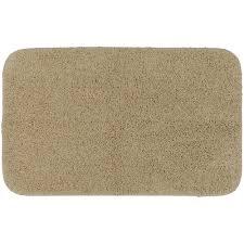 Kohls Bath Rugs Sets by Big One Everstrand Solid Bath Rug 24 U0027 U0027 X 38 U0027 U0027