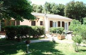 chambre d h es corse location bed and breakfast a pianottoli caldarello location