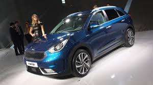 Honda Santa Fe | New Car Specs And Price 2019 2020