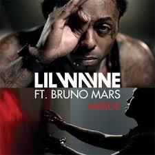 Mirror By Lil Wayne Ft Bruno Mars Stream Download MP3