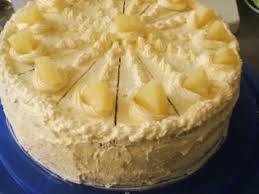 11 ananas torte mit pudding rezepte kochbar de