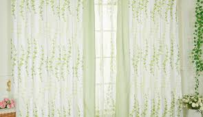 Teal Chevron Curtains Walmart by Curtains Enjoyable Sheer Navy And White Curtains Delight Navy