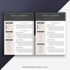 Word Resume Templates Free And Premium Download Stock Photos ... Microsoft Word Resumeplate Application Letter Newplates In 50 Best Cv Resume Templates Of 2019 Mplate Free And Premium Download Stock Photos The Creative Jobsume Sample Template Writing Memo Simple Format Resumekraft Student New Make Words From Letters Pile Navy Blue Resume Mplates For Word Design Professional Alisson Career Reload Creative Free Download Unlimited On Behance