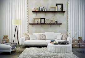 Ikea Living Room Ideas 2017 by Awesomely Stylish Urban Living Rooms