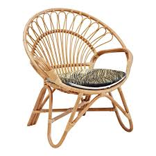 Bunnings Ve Outdoor Indoor Chair Rattan Settee Deck Rockin Accent ... White Heart Shape Wicker Swing Bed Chair Weaved Haing Hammock China Bedroom Chairs Sale Shopping Guide Rattan Sets Set Atmosphere Ideas Two In Dereham Norfolk Gumtree We Hung A Chair And Its Awesome A Beautiful Mess Inside Cottage Stock Image Image Of Chairs Floor 67248931 Vanessa Glasswells Fniture For Interior Clean Ebay Ukantique Lady Oversized Outdoor Rattan Swing Haing Wicker Rocking