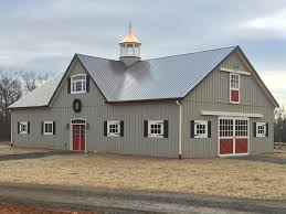 Horse Barn Kits Lancaster PA | New Holland Supply 421x12x8 Vertical Horse Barn 2 Enclosed Leanto Express Carports Horse Stables Archives Blackburn Architects Pc Prefabricated Barns Modular Stalls Horizon Structures 12x26 Portable Shelter Byler Kits Dc Myerstown Pa Stable Hollow Cstruction Paardenstal Design Paardenstal Modern Httpwwwgevico Different Wedding Venues The At South Farm Plumbing For Your New York Thrasher Carriage Rources Quality Pine Creek Woodys