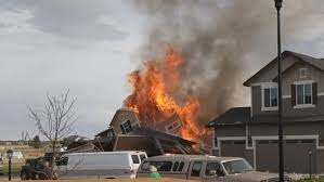 Timeline Of Fatal Gas Explosion At House In Firestone « CBS Denver Russian Truck Gas Explosion Hd Tanker Truck Fire Kills More Than 100 People In Gerianile Tanker Fire Kills Driver Temporarily Shuts Down I270 And Us Explodes Closing I94 Near Detroit Chicago Tribune Overturned Causes Massive Atwater Driver Dies At The Scene Propane Gas Explosions In Jackson Hole Wy At Amerigas Nevada County Wreck Update Authorities Recover Victims Of Fatal Arrested Umvoti Drivers Released Zuland Obsver Explosion Gnville The Daily Gazette Injuries From Modern Sales Pittston Pa Watch A Fuel Burst Into Massive Fireball On Louisiana Energy Accidents Wikipedia