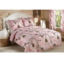 Camouflage Bedding Queen by Realtree Pink Camo Bedding Set Realtree Pink Camo Crib Bedding Set