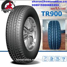 Transking New Tires For Cars,Passenger Car Tire/suv Tire/uhp Tire ... 4x4 And Suv Tyres Tires Dunlop Used 17 Proline Black Silver Rims Wheels 4lug 4x45 Cheap Car Truck At Discount Prices Checkered Flag Tire Balance Beads Internal Balancing Bridgestone Blizzak Lm25 4x4 Moe Tirebuyer Coinental 4x4contact 21570r16 99h All Season Production Line Suv 32x105r15 Buy 13 Best Off Road Terrain For Your Or 2018 At405 Arctic Tyre 385x15 Sport Monster Truck Crushing Cars Bigfoot Suv Four By 4 Marvellous Inspiration And Packages