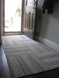 how to cut install flor carpet tiles carpet squares squares