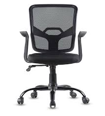 VOF Kia Office Chair (Black): Amazon.in: Home & Kitchen Vof Kia Office Chair Black Amazonin Home Kitchen Details About Barcalounger Jacque Pedestal Leather Recliner And Ottoman Akihome Fniture Decor Leema Interior Most Creative Designer In Sri Lanka Michael Amini Designs Aminicom Grand Carnival Ex Cars 1008466077 Our Partners Environments Custom Workplace Design Melbourne Chairs Desks Tables Supplies Sofas At Taylor Emikia Desk Oostorcom Freedom Kia Omega Commercial Interiors
