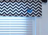 Navy Blue Chevron Curtains Walmart by Navy Blue Chevron Curtains Canada Navy Blue Chevron Fabric Chevron