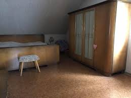 schlafzimmer mooreiche schlafzimmer in möbel wohnen zu