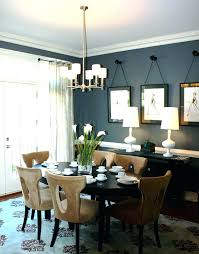 How To Decorate A Large Living Room Wall Decorating G Ideas Dining Incredible Kitchen Art Images