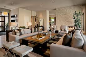 Living Room Furniture Placement Long Narrow Round Dining Table With White Chairs Tv Design