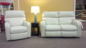 American Freight Reclining Sofas by Furniture U0026 Sofa Efo Furniture Sears Furniture Raymour And