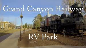 Grand Canyon Railway RV Park - Campground Review (113) - YouTube Chena Rv Park In Valdez Alaska Travel Guidebook Grand Canyon Railway Campground Review 113 Youtube Royal Gorge Bridge Caon City Co Top 25 County Rentals And Motorhome Outdoorsy East Ridge Map Colorado Teller Libbys On The Loose2 Humans 2 Great Danes 1 June 10 20 2015 St Louis Mo To Canon Tales From Shopper 71117 By Prairie Mountain Media Issuu Springs Outdoor Adventure Keystone Rv Bullet With Many Problems
