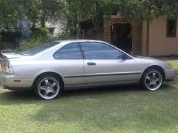 Craigslist Sacramento CA Used Cars Honda Accord Models Popular. FS ... Dump Trucks For Sale Mn Together With Used Mack By Owner Or 10 14900 Cummins Again Craigslist Truck As Well Liners Wooden Cars In Raleigh Nc Image 2018 2000 Jamaica Phone Call To Your Momma Lately Buy 1968 F100 Ford Enthusiasts Forums Also Box Beds Plus Handicap Vans For By In South Carolina Youtube Best Idea South Jersey And Parts High Green Bay Wisconsin Charlotte Home Ideal 19605
